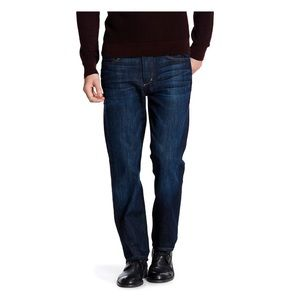 Joes jeans the classic men's straight leg jeans 36